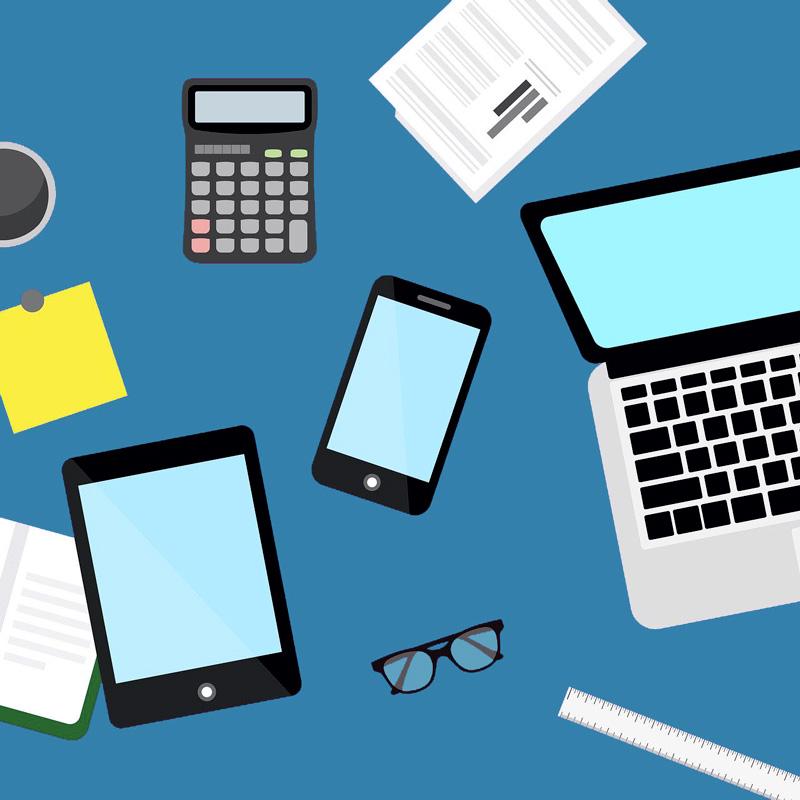 Alla riscoperta dello smartworking