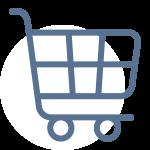 GDO (grande distribuzione organizzata)/Retail