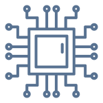 ICT e Digitale