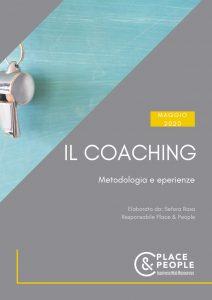 Ebook - Il Coaching - di Sefora Rosa