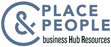 business Hub Resources