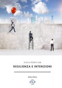 Ebook - Resilienza e intenzioni