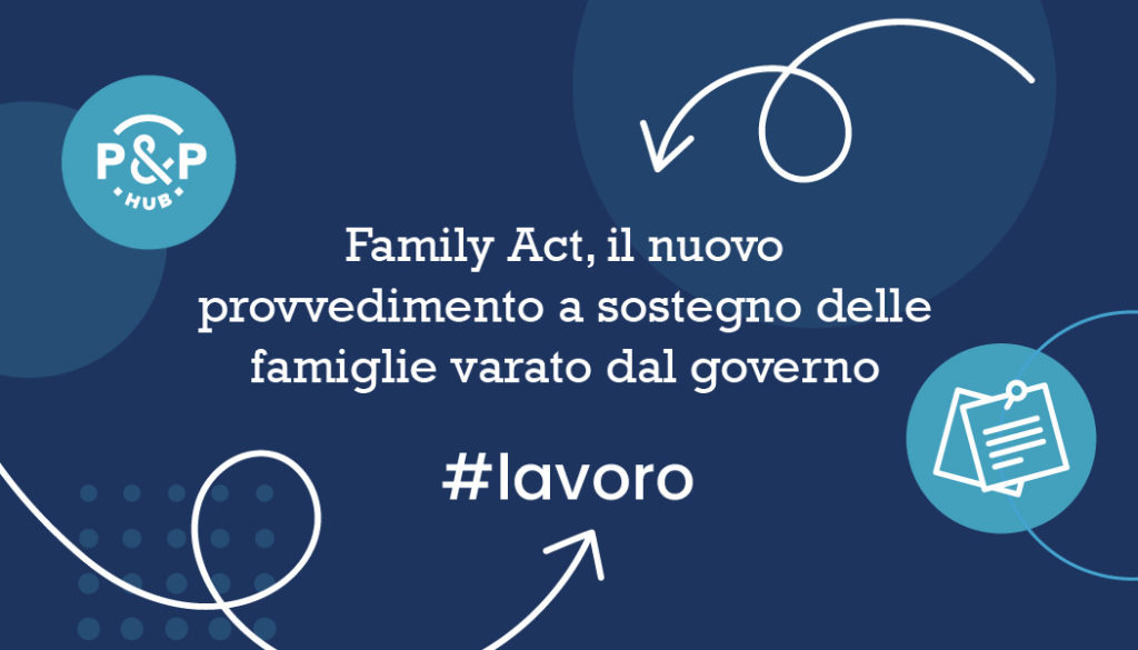 Il Family Act