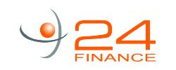 Finance 24