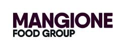 Mangione Group