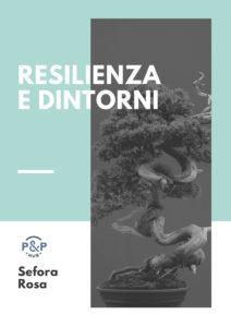 Ebook - Resilienza e dintorni