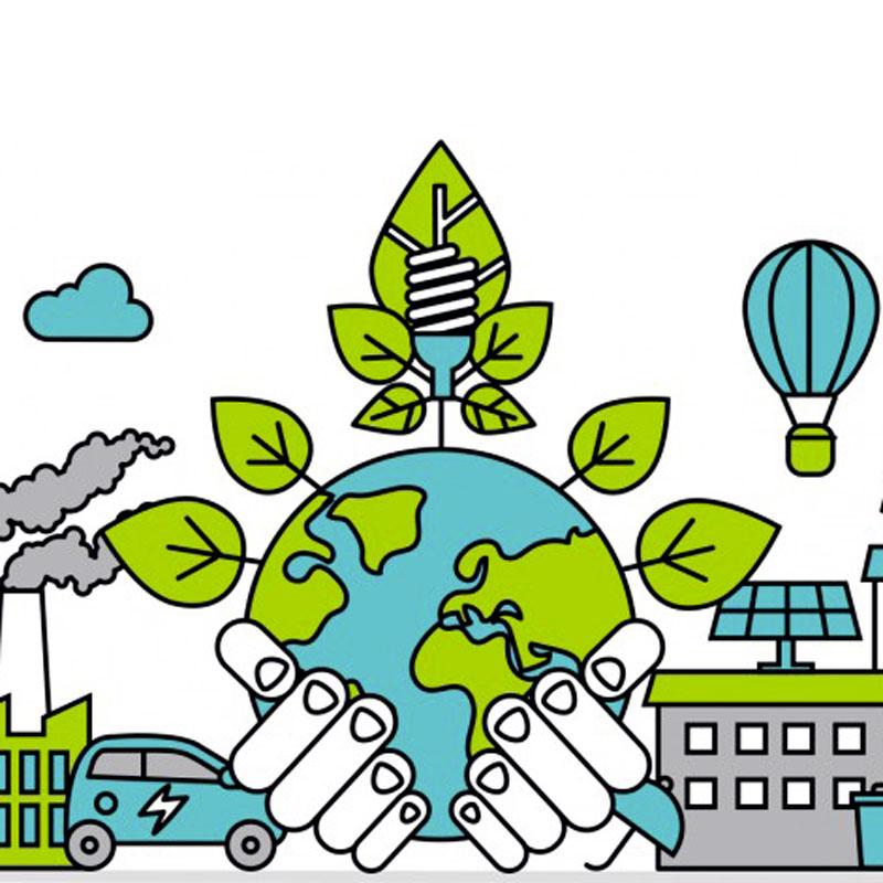 CSR e bilancio di sostenibilità