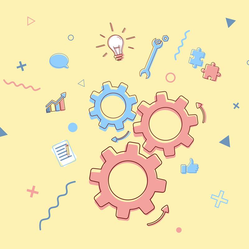 Intelligenza collettiva per l'innovazione