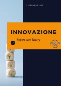Ebook - Innovazione