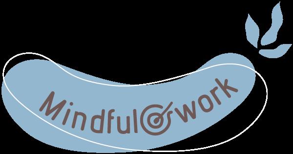 Mindful_Logo_600px