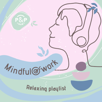 playlist_Sito_Relaxing