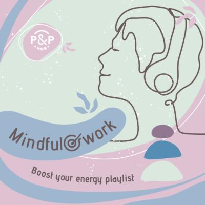 playlist_Sito_energy