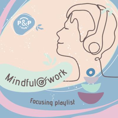 playlist_Sito_focusing