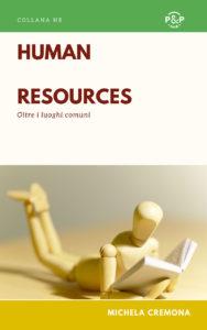 Ebook - HR Oltre i luoghi comuni