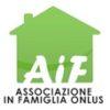 logo infamiglia (1)