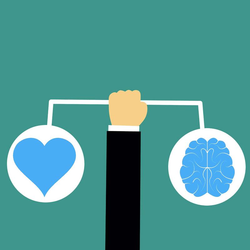 Chiamiamola…Intelligenza Emotiva!