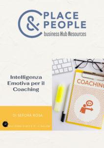 Ebook - Intelligenza Emotiva per il Coaching