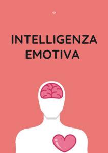 Vbook - Intelligenza Emotiva