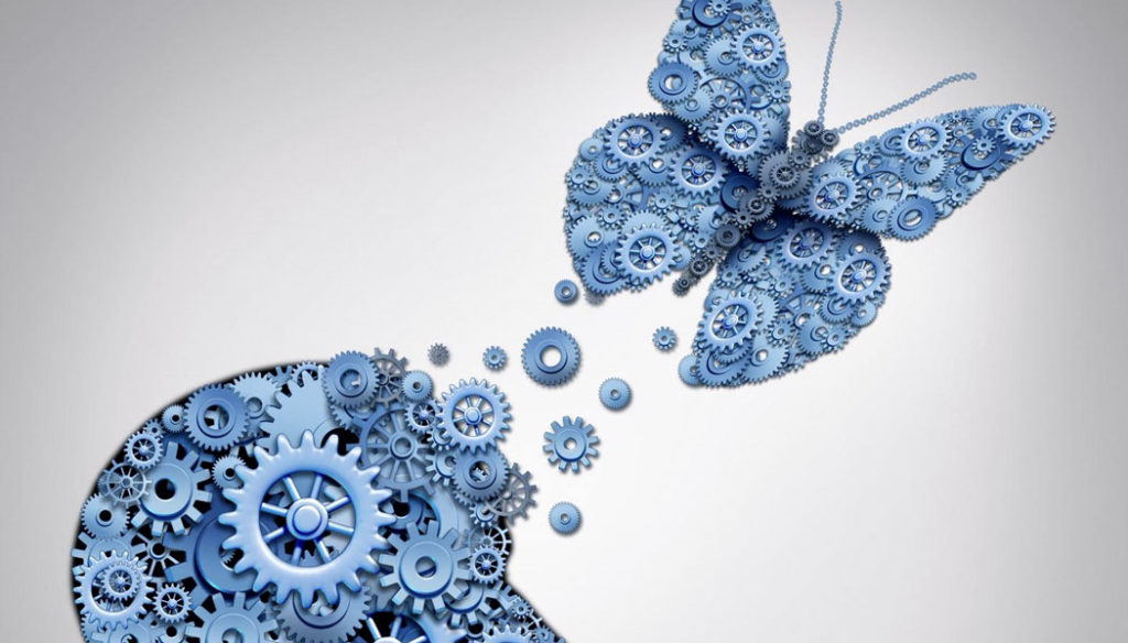Trasformazione digitale: qualche definizione