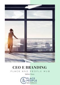 Ebook - CEO e branding