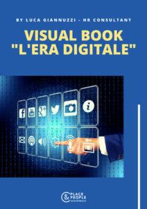 Visual Book - l'era digitale