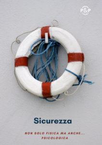 Visual Book - Sicurezza