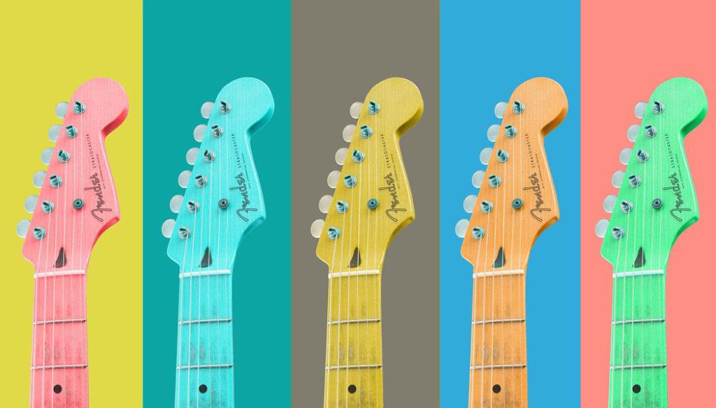 La musica come strumento di inclusione a lavoro