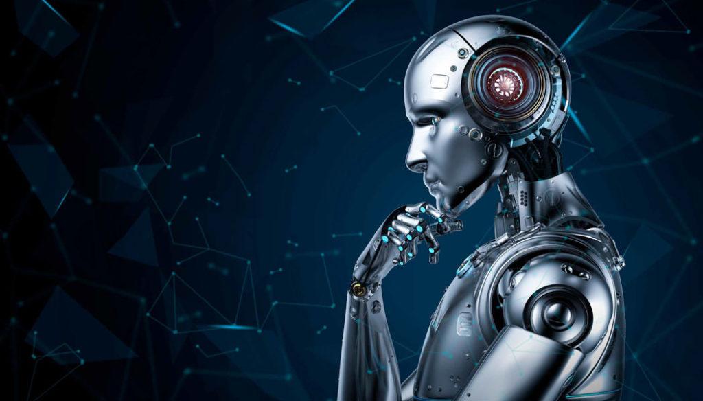 Intelligenza artificiale e sviluppo sostenibile