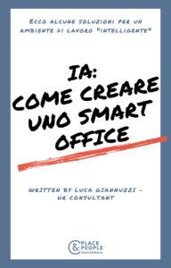 Ebook - IA-Come creare uno smart office